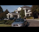 Audi Product Placement in The Joneses 2009 Movie (4)