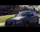 Audi Q5 2.0 TFSI quattro – The Joneses 2009 (2)