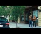 Audi Q5 2.0 TFSI quattro – The Joneses 2009 (3)