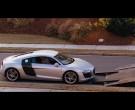 Audi R8 – The Joneses 2009 (2)