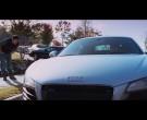 Audi R8 – The Joneses 2009 (3)