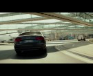 Audi S8 – The Transporter Refueled 2015  (10)