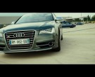 Audi S8 – The Transporter Refueled 2015  (11)