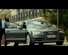 Audi S8 – The Transporter Refueled 2015  (17)