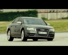Audi S8 – The Transporter Refueled 2015  (6)