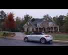 Audi TT – The Joneses 2009 (3)