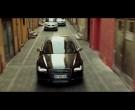 Black Audi S8 in The Transporter Refueled 2015 Movie (13)