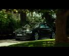 Black Audi S8 in The Transporter Refueled 2015 Movie (8)