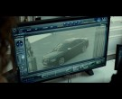 Bosch Monitors – The Transporter Refueled 2015 (3)