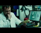 Bosch Monitors – The Transporter Refueled 2015 (4)