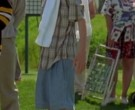 Converse Sneakers – Happy Gilmore 1996 Product Placement (2)