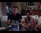 Freakies sweetened breakfast cereals – The 'Burbs 1989 (2)