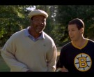 Lacoste Sweater For Men – Happy Gilmore 1996 (1)