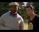 Lacoste Sweater For Men – Happy Gilmore 1996 (2)