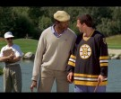 Lacoste Sweater For Men – Happy Gilmore 1996 (3)