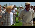 Lacoste Sweater For Men – Happy Gilmore 1996 (4)