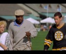 Lacoste Sweater For Men – Happy Gilmore 1996 (5)