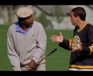 Lacoste Sweater For Men – Happy Gilmore 1996 (6)