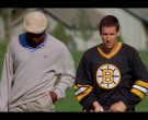 Lacoste Sweater For Men – Happy Gilmore 1996 (7)