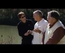Lacoste Sweater For Men – The Joneses 2009 (4)