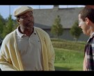Lacoste Sweater and Lacoste Polo Shirt – Happy Gilmore 1996 (3)