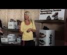 MBT Sneakers – The Joneses 2009 (2)