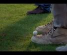 Nike Sneakers – Happy Gilmore 1996 (1)