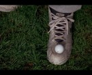 Nike Sneakers – Happy Gilmore 1996 (2)