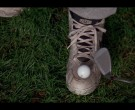 Nike Sneakers – Happy Gilmore 1996 (3)