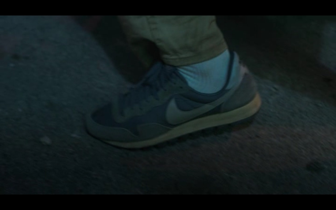 Nike Sneakers For Men - No Escape 2015 (1)