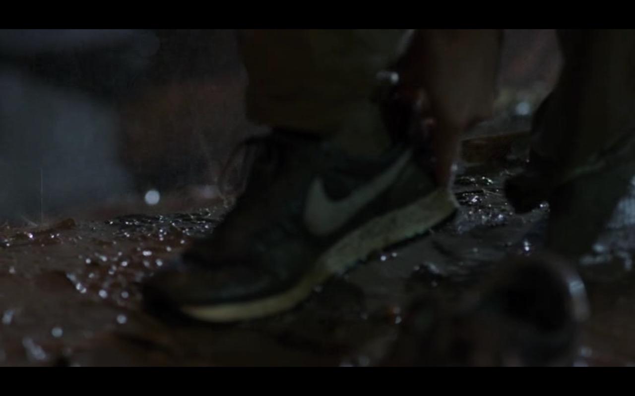 Nike Sneakers For Men - No Escape 2015 (2)