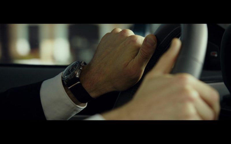 Omega Speedmaster Professional Watches – The Transporter Refueled 2015 (2)