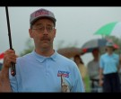 Pepsi – Happy Gilmore 1996 Product Placement (1)