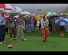 Pepsi – Happy Gilmore 1996 Product Placement (2)