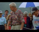 Pepsi – Happy Gilmore 1996 Product Placement (3)