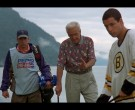 Pepsi – Happy Gilmore 1996 Product Placement (5)