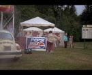 Pepsi – Happy Gilmore 1996 Product Placement (6)