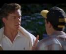 Ralph Lauren Mens Polo Shirt – Happy Gilmore (1996)
