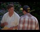 Ralph Lauren Mens Polos Shirt – Happy Gilmore 1996 (2)