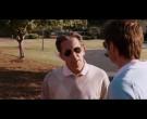 Ray-Ban Men's Sunglasses – The Joneses 2009 (3)