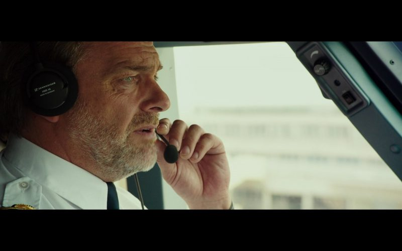Sennheiser Aviation Headsets – The Transporter Refueled 2015 (1)