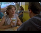 Subway Product Placement in Happy Gilmore Movie (12)