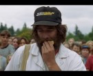 Subway Product Placement in Happy Gilmore Movie (7)