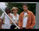 Subway Product Placement in Happy Gilmore Movie (8)