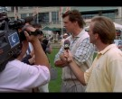 The Golf Channel – Happy Gilmore (1)