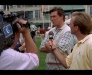 The Golf Channel – Happy Gilmore (1996)