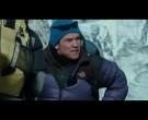 The North Face Men's Jacket – Everest 2015 (1)