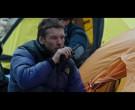 The North Face Men's Jacket – Everest 2015 (2)