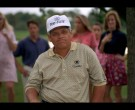Top Flite Cap and Cadillac Shirt – Happy Gilmore (1996)