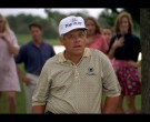 Top Flite Cap and Cadillac Shirt – Happy Gilmore 1996 Product Placement (4)